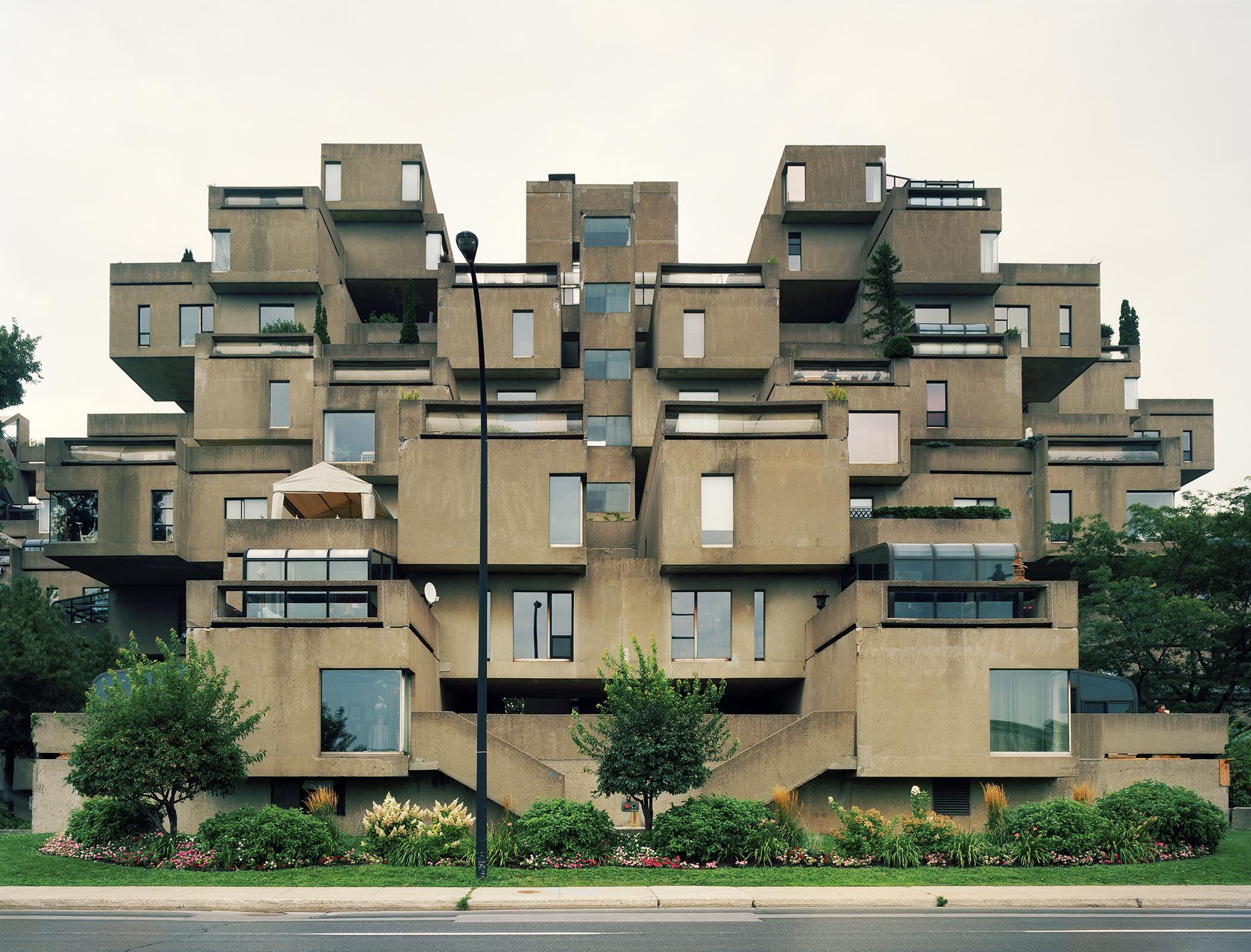 Lost-Utopias-Jade-Doskow-Front-Room-Gallery-Habitat-67.jpg
