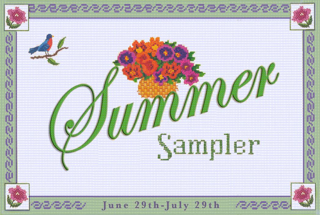 summer.sampler4x6.jpg
