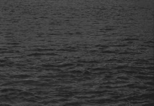 Water, 42 Bezzubov.jpg
