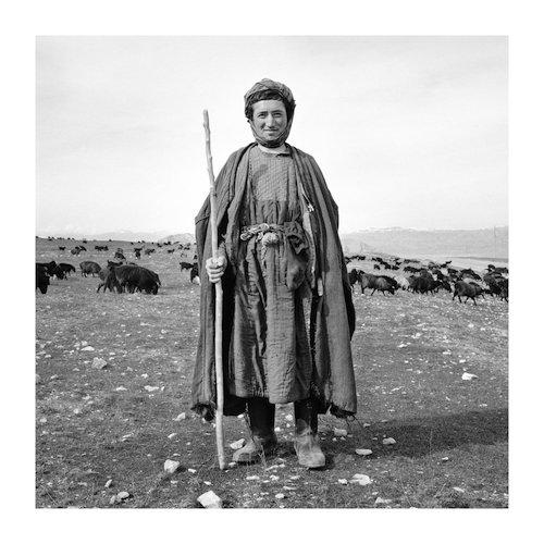 HEMMERLE_15_Shepherd_Samangan_Afghanistan_2002.jpg