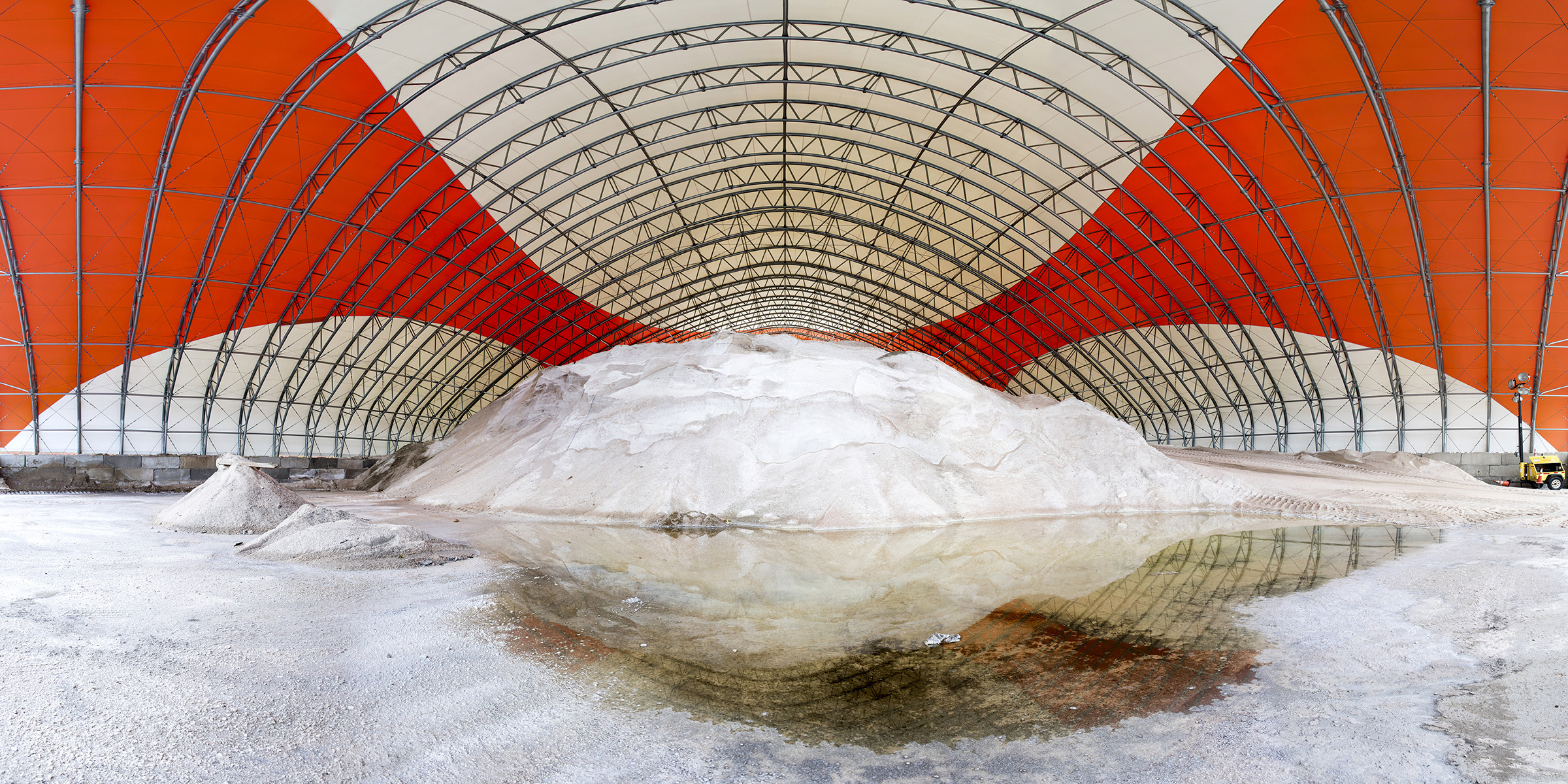 salt shed.jpg