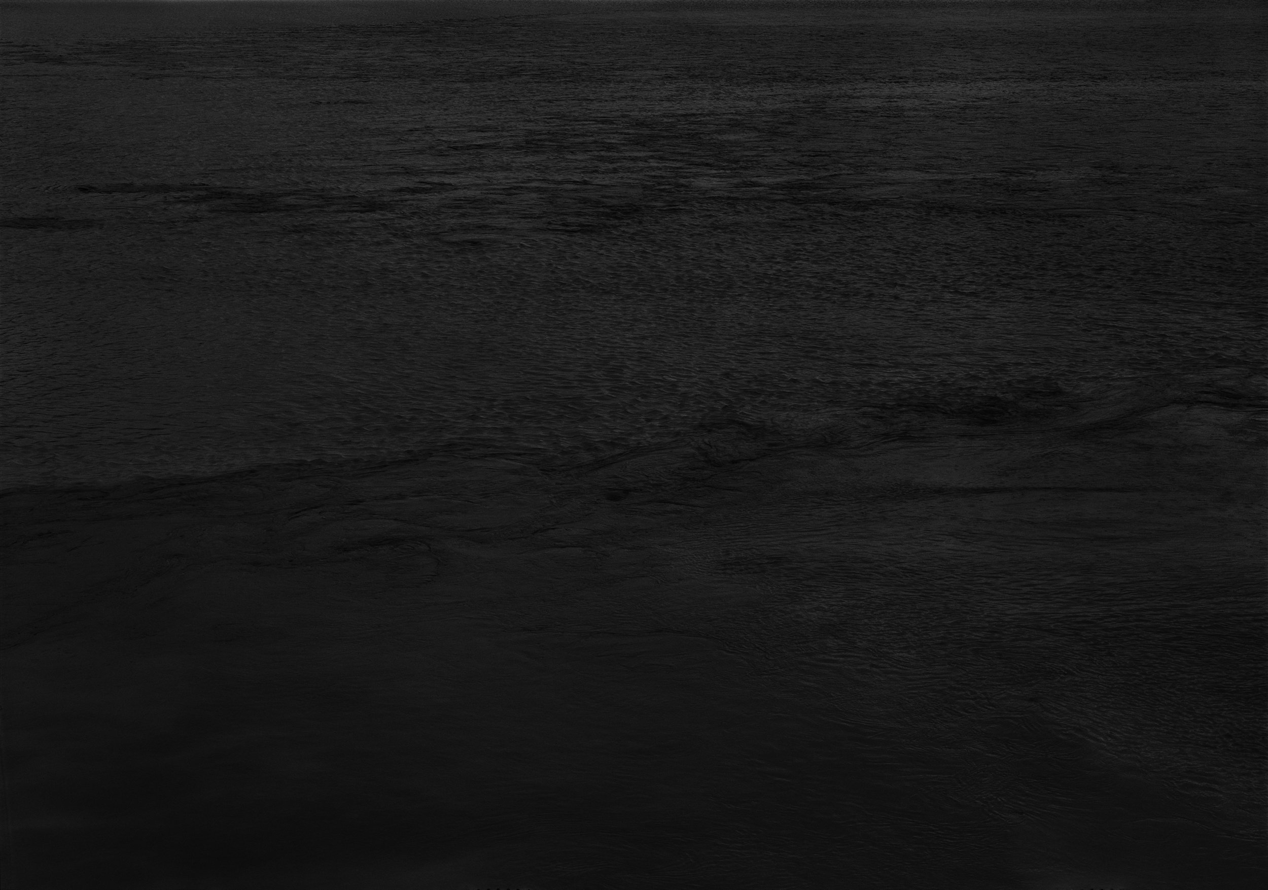 Sasha Bezzubov, Water 62, Photograph, Archival Pigment Print