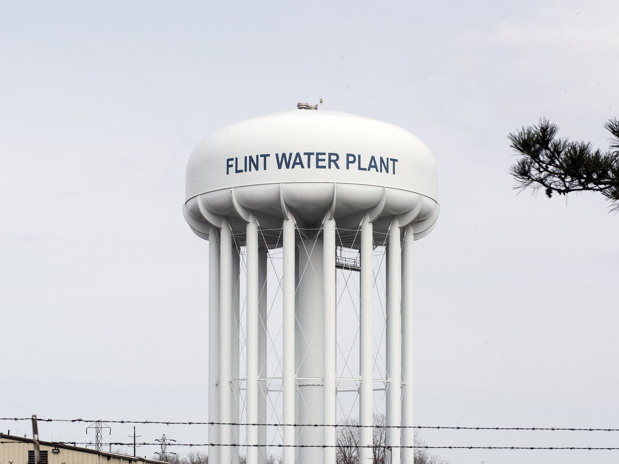 flint tower 2.jpg