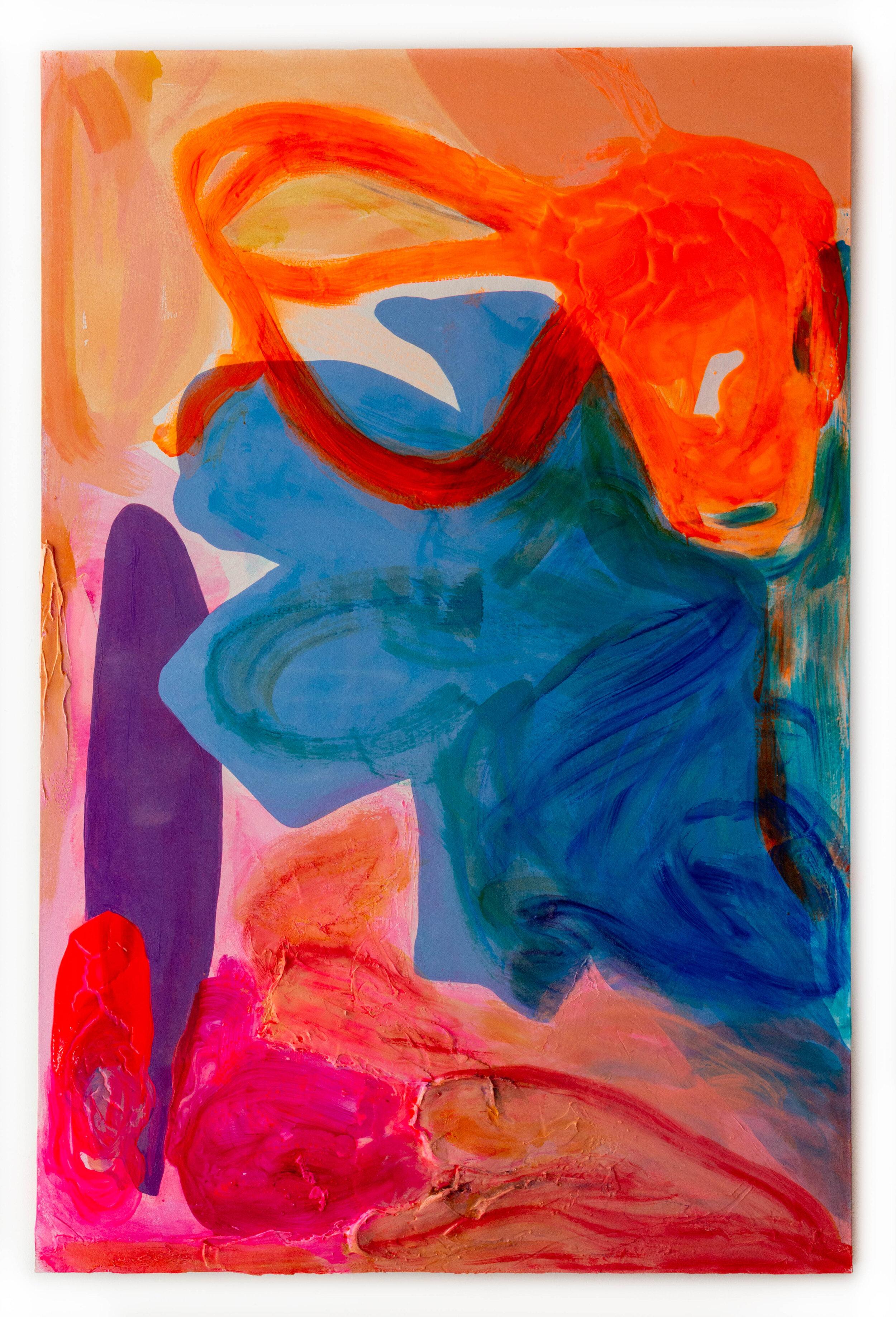05_10_19_Debra_Drexler_9838-Edit _Orange_Wiggle.jpg