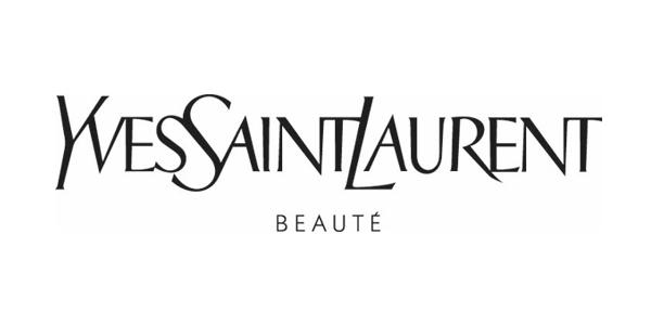 Logo-YSL-Beauteü.jpg