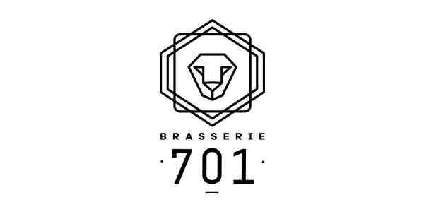 Brasserie_701.jpg