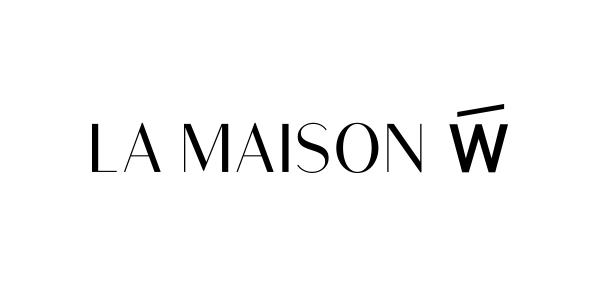 Maison_W.jpg
