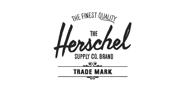 Hershel.jpg