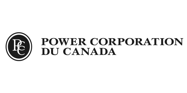 Powercopr.jpg