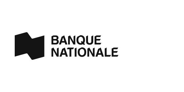 BNC_Logo.jpg