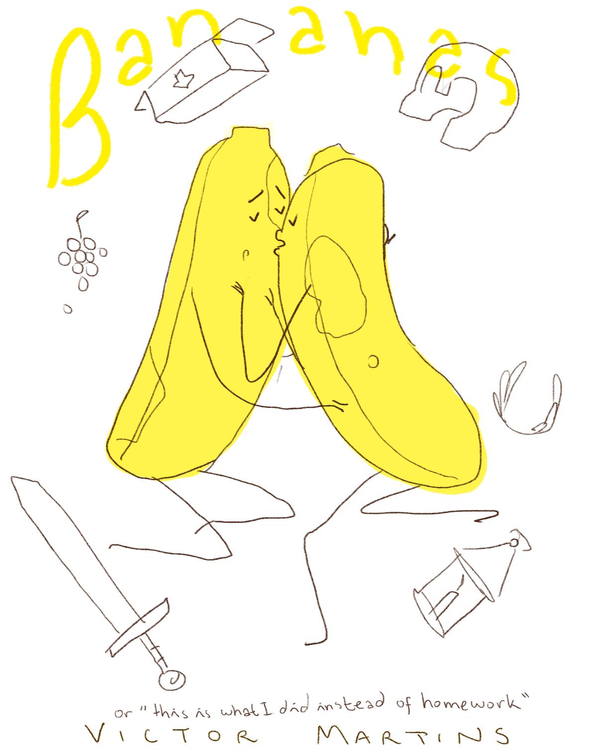 bananaMini_01.png