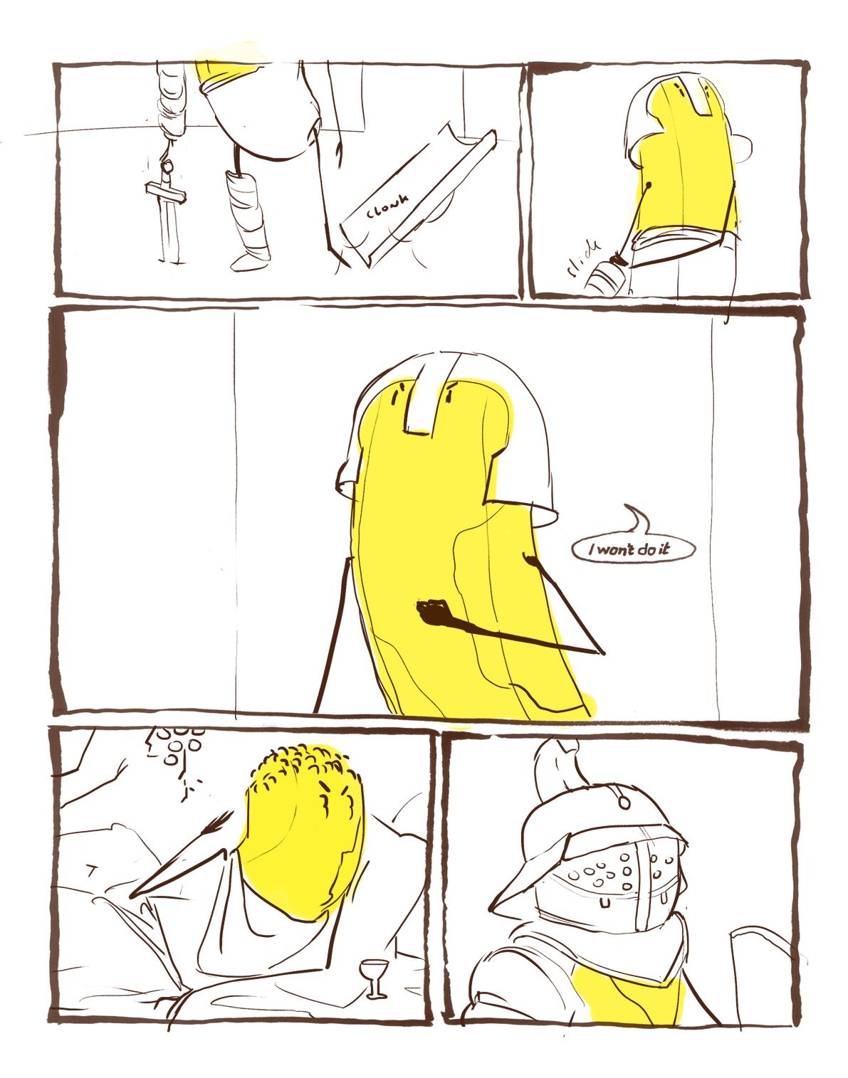 bananaMini_06.png