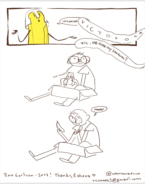 bananaMini_08.png