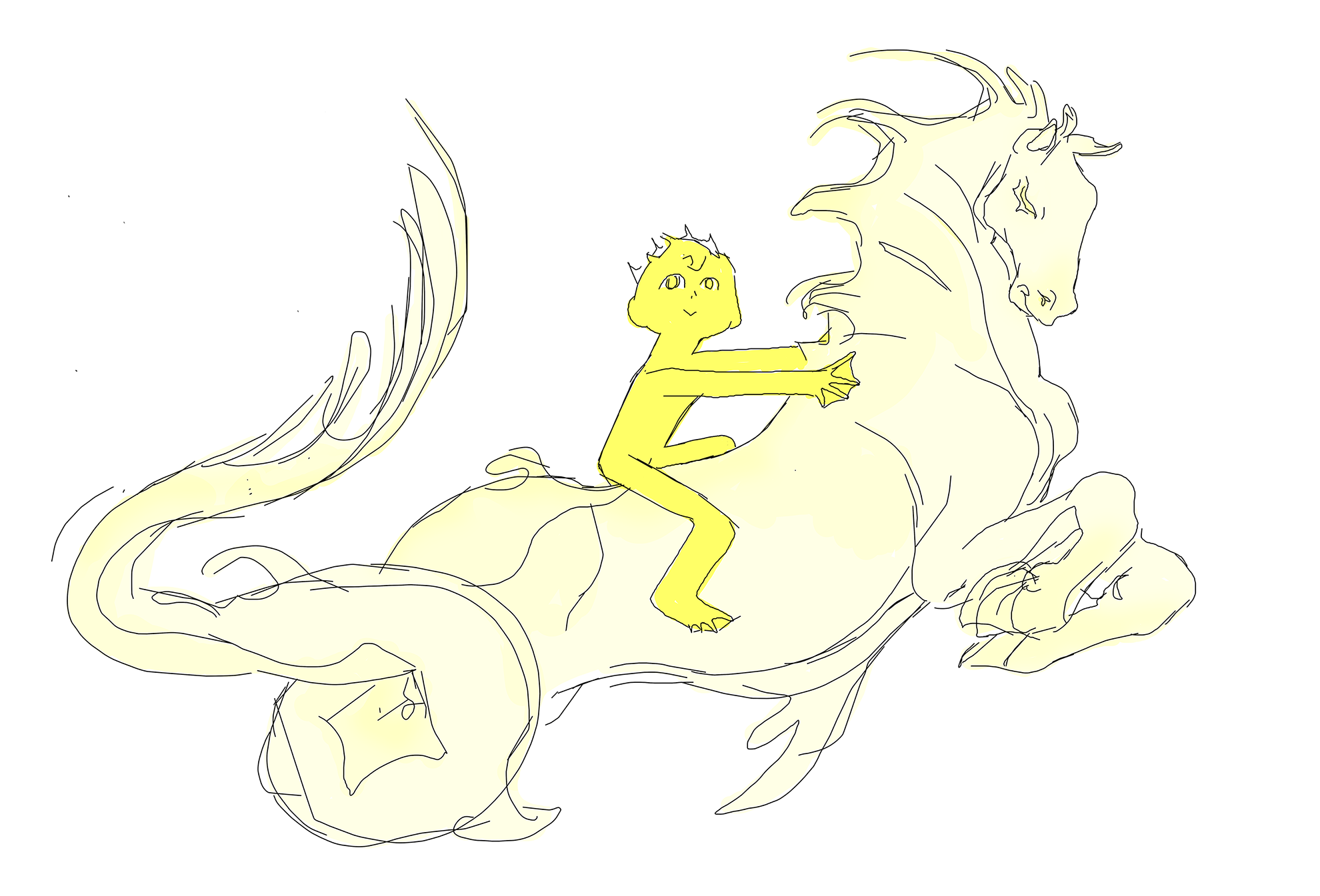 sea horse sea boy MEDIUM.png