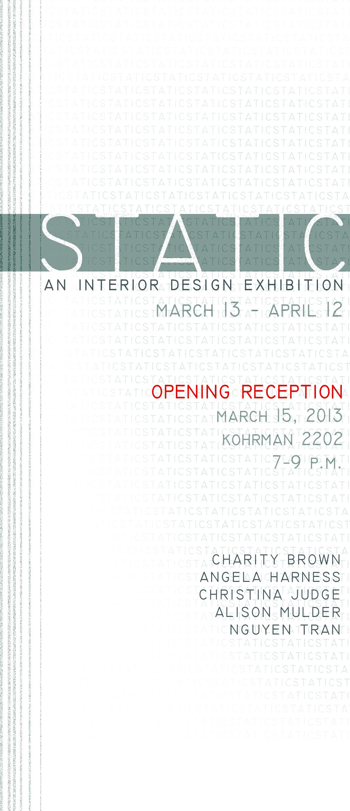 Static Invitation FINAL.jpg