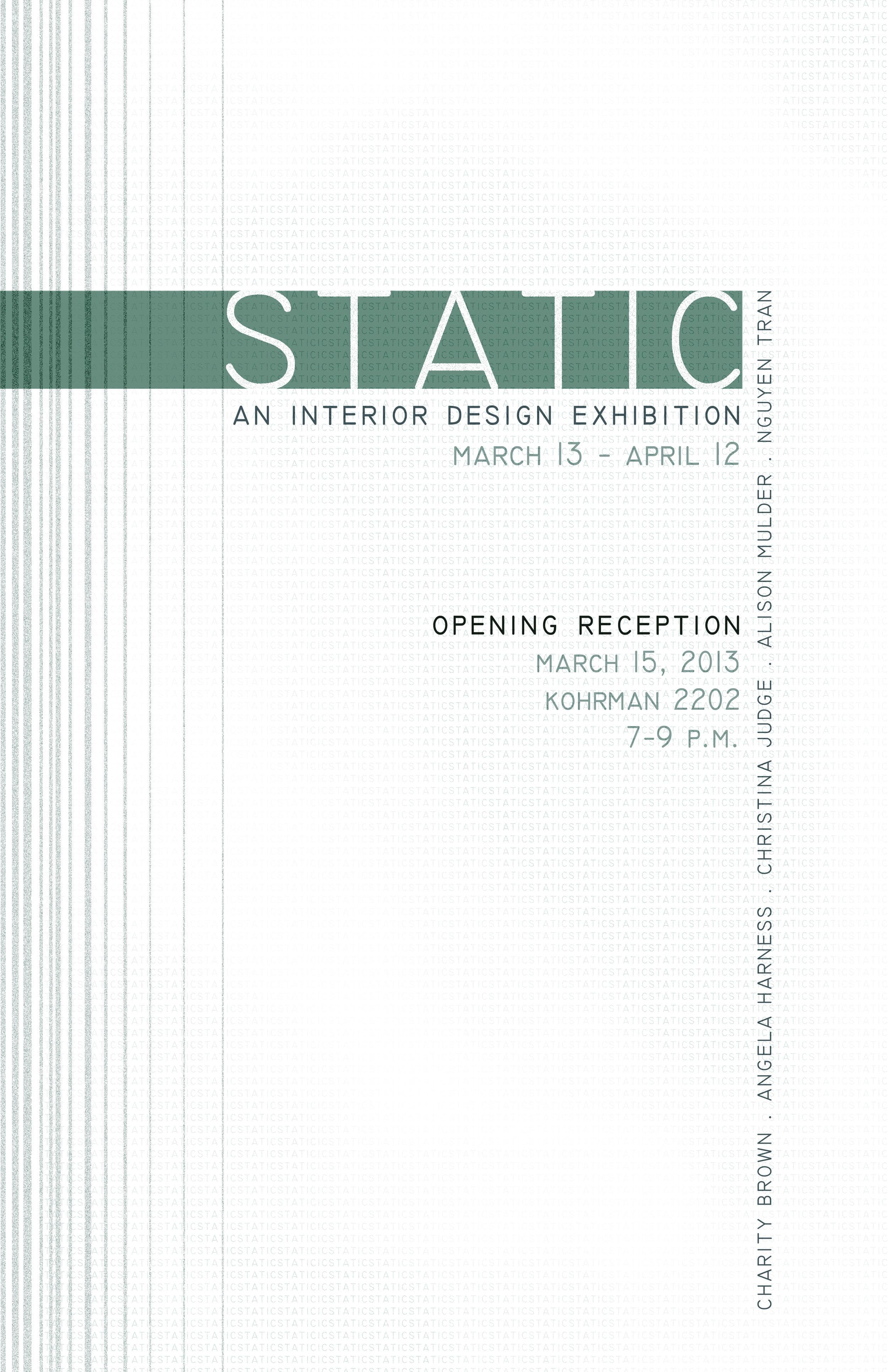 Static Flyer FINAL.jpg