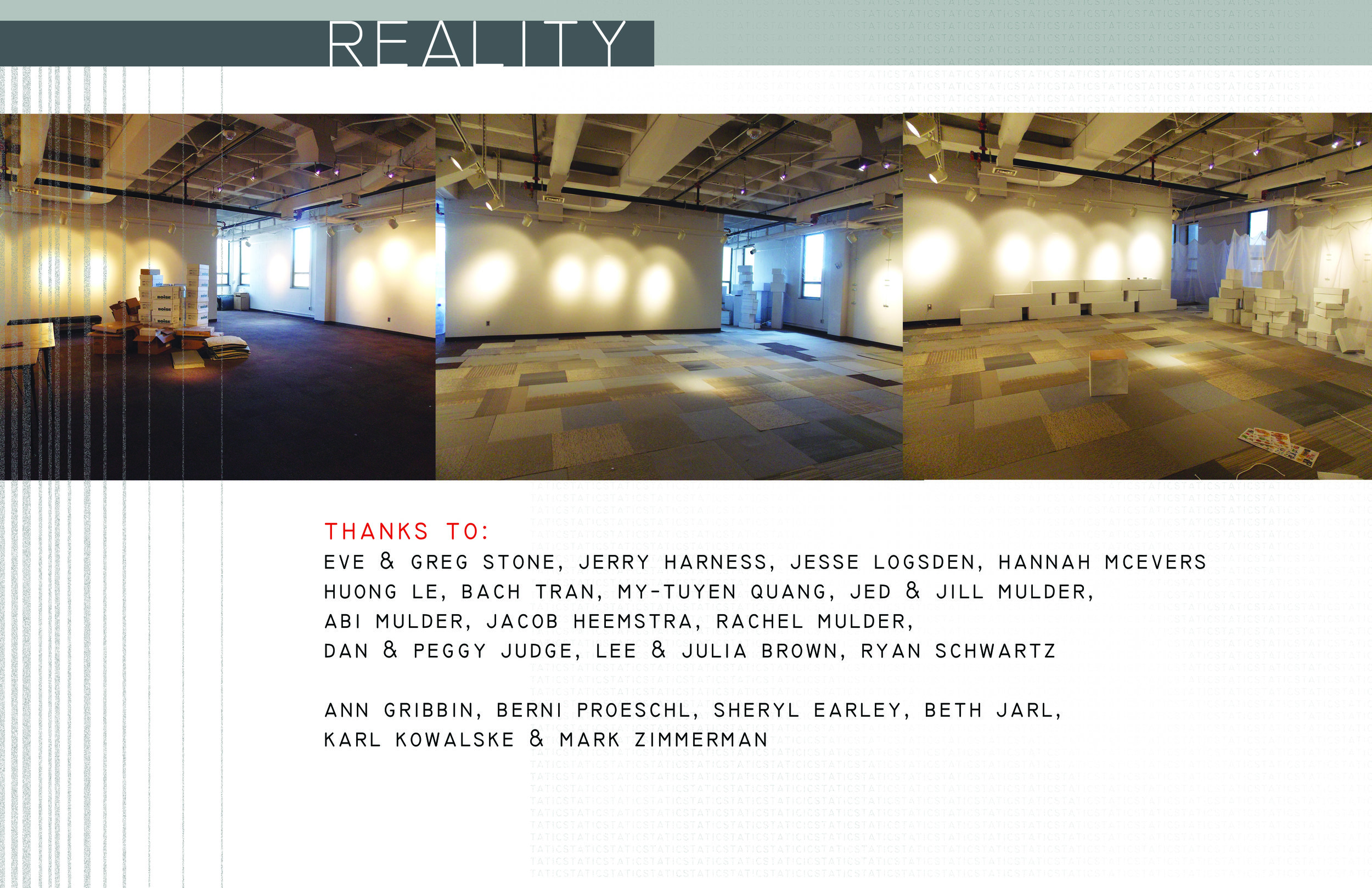 Show Concept Board Reality.jpg