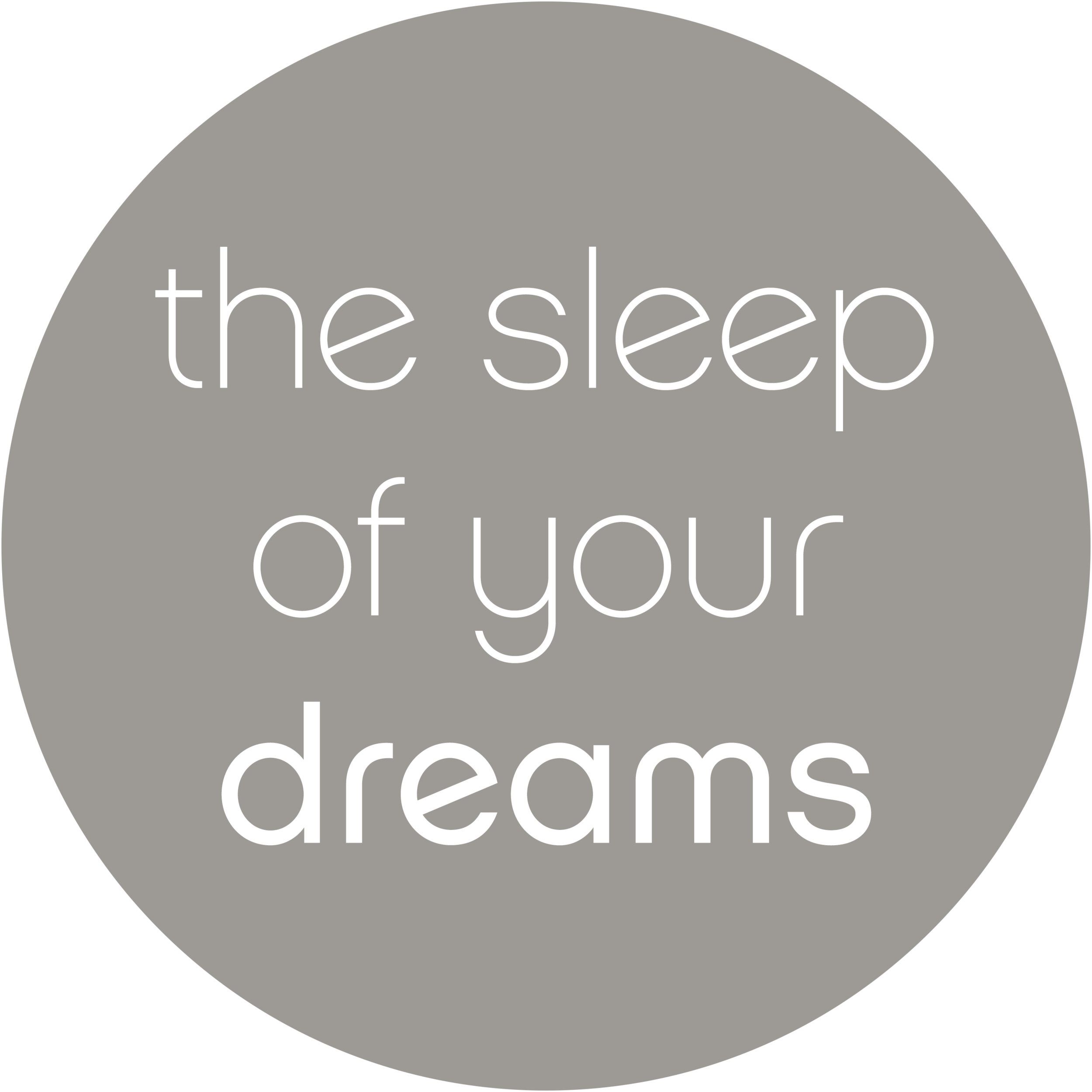 Round Decal 2 - Sleep of Your Dreams.png