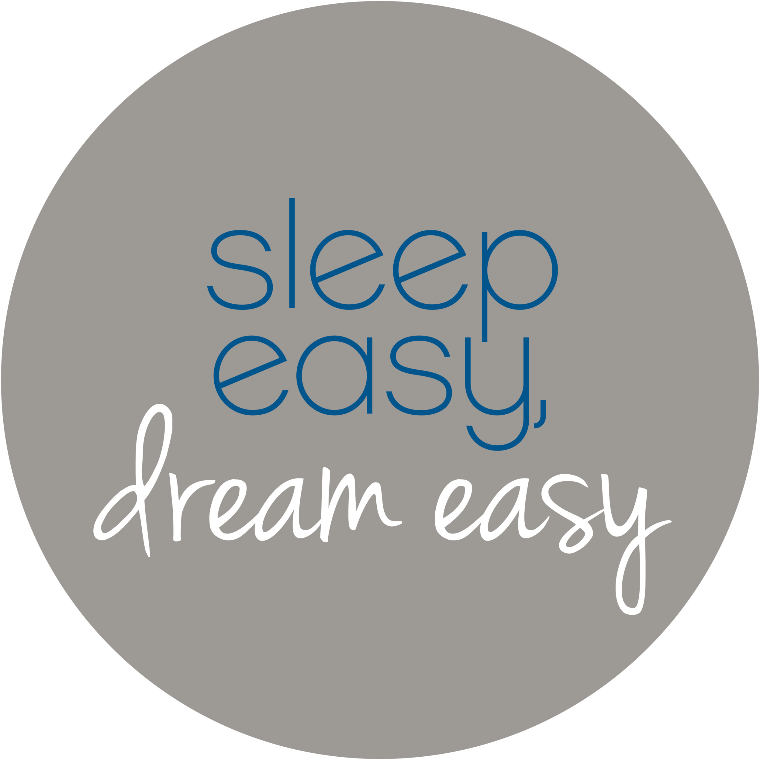 Round Decal 4 - Sleep Easy Dream Easy.png