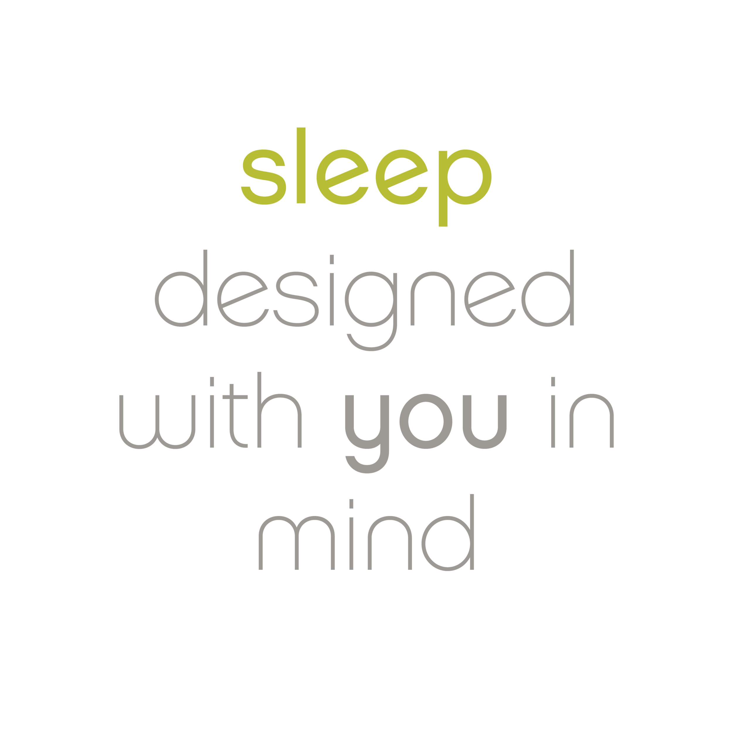 Round Decal 6 - Sleep Designed.png