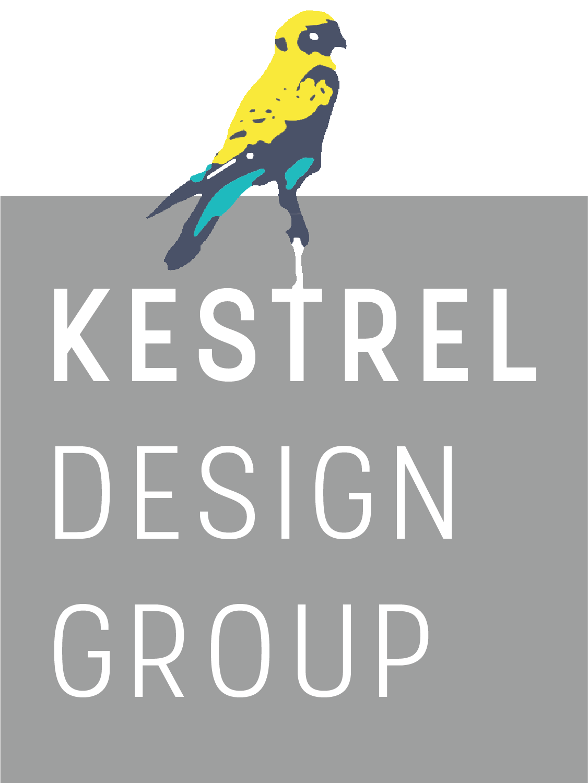 Logo 1 Main Grey.png