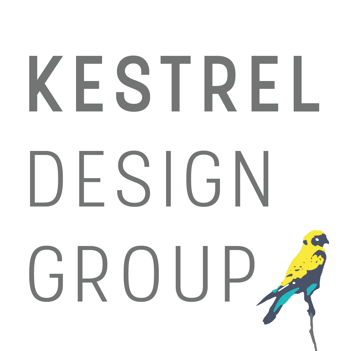Logo 2 Transparent Background Grey Text.png
