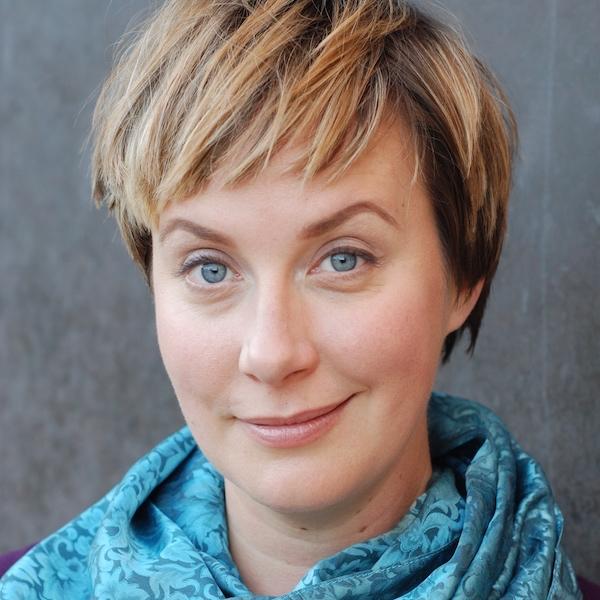 Claire Marie Mannle-headshot small copy.jpg