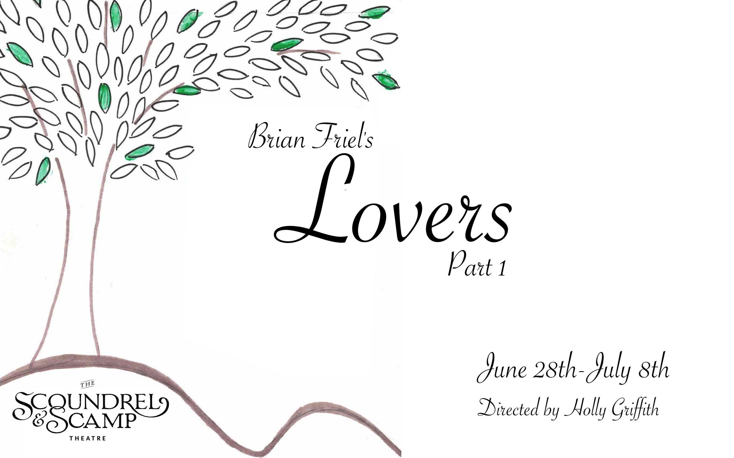 Lovers - for website.jpg