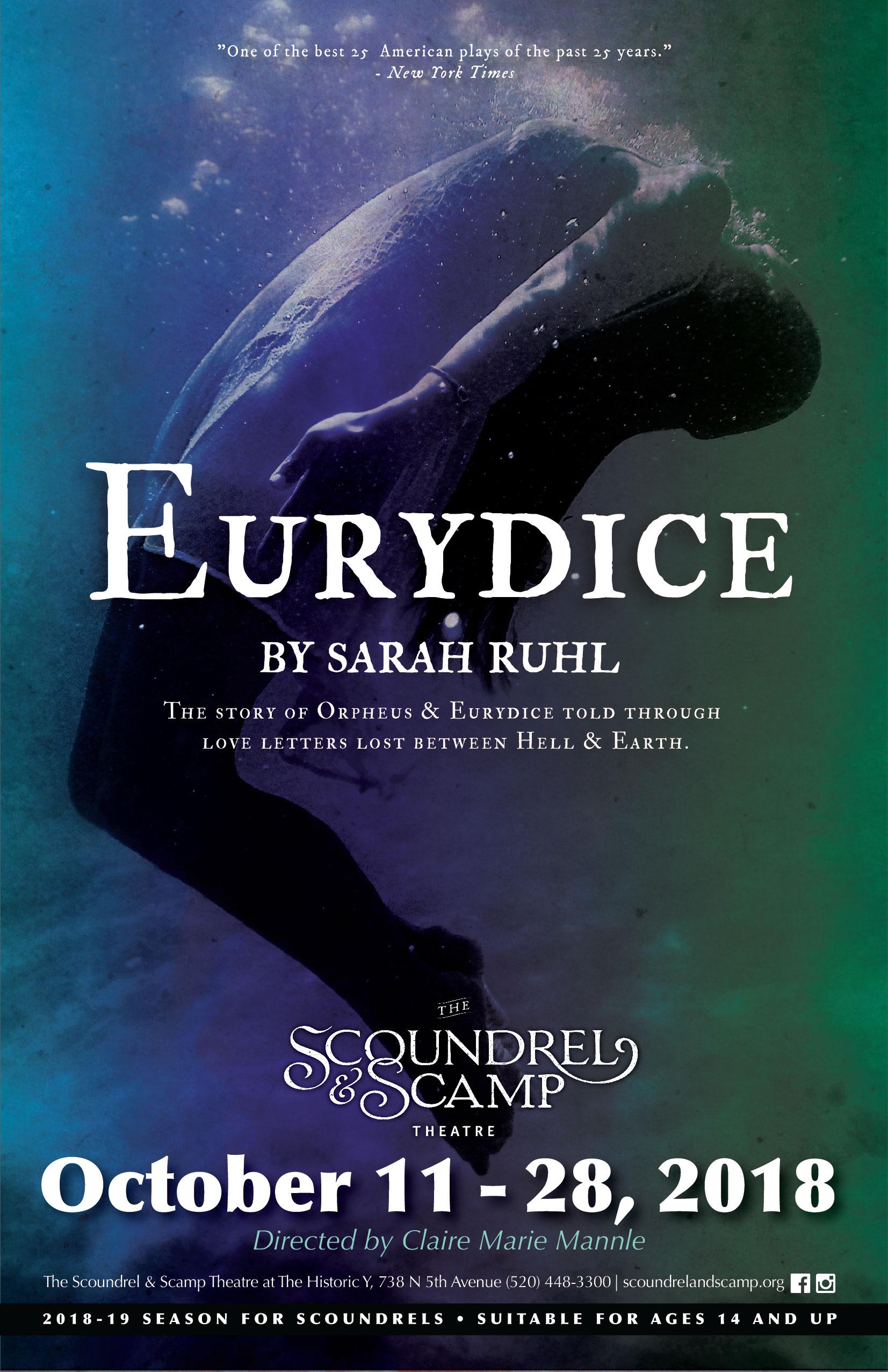 Eurydice-NEW-draft-01.jpg