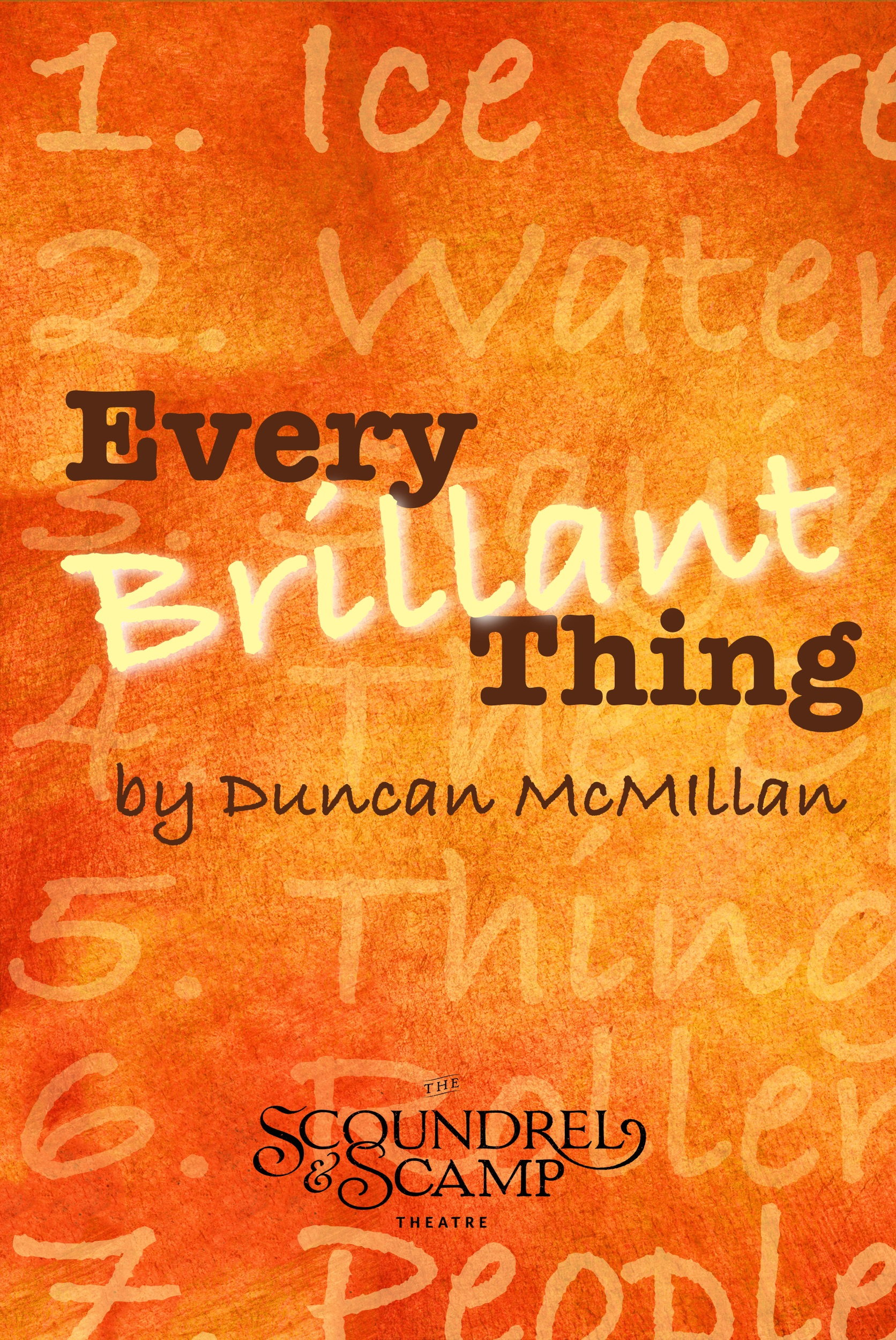Every Brilliant Thing.jpg