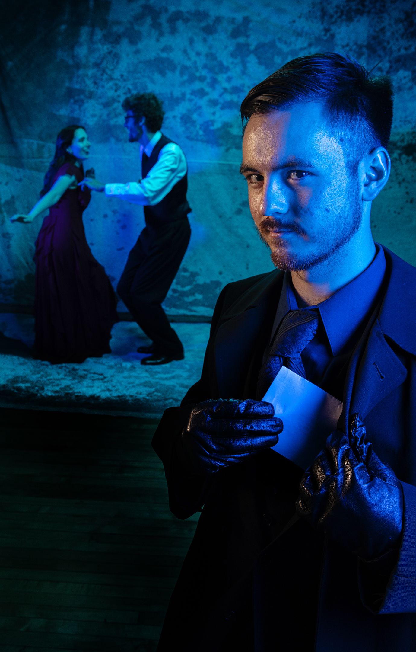 Kate Cannon, Adam Denoyer, Ryuto Adamson in Eurydice. PHOTO2 TIM FULLER.jpg.jpg