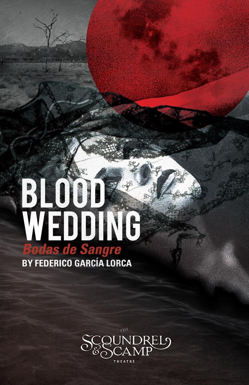 BLOOD-WEDDING-11x17-WEB-02.jpg