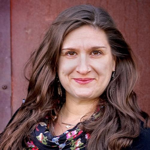 Julia+Balestracci_updated+headshot.jpg