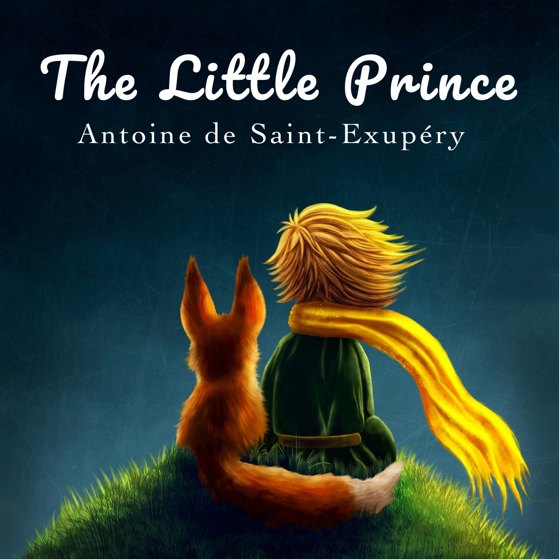 the-little-prince-square-placeholder.jpg