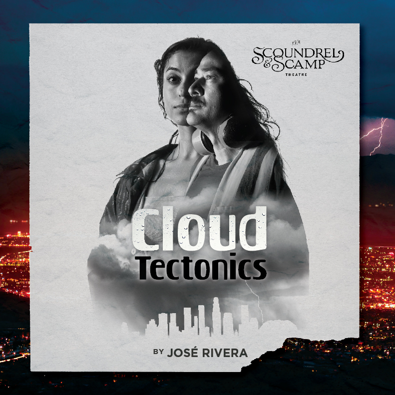CLOUD TECTONICS social media images-05.jpg