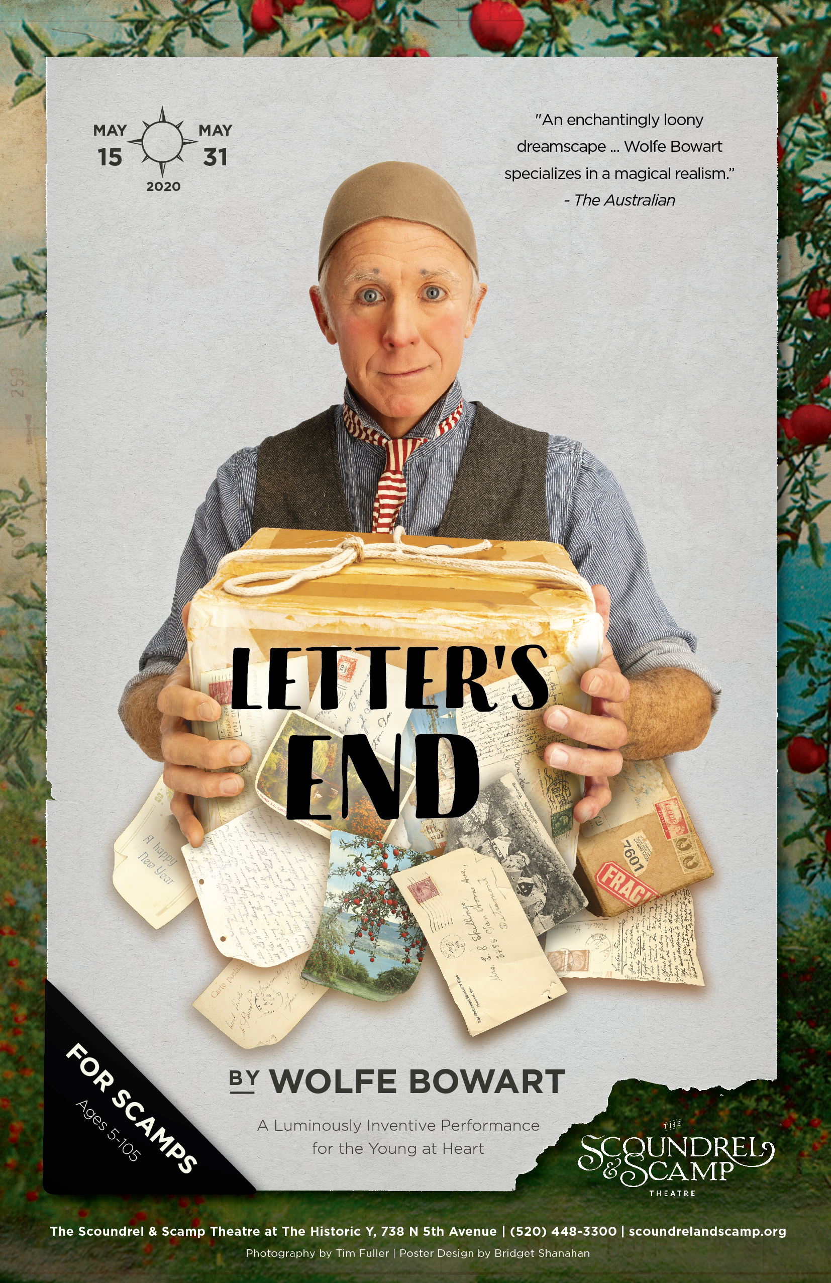 LETTERS END POSTER 11X17 FOR WEB - no bleeds-01.jpg