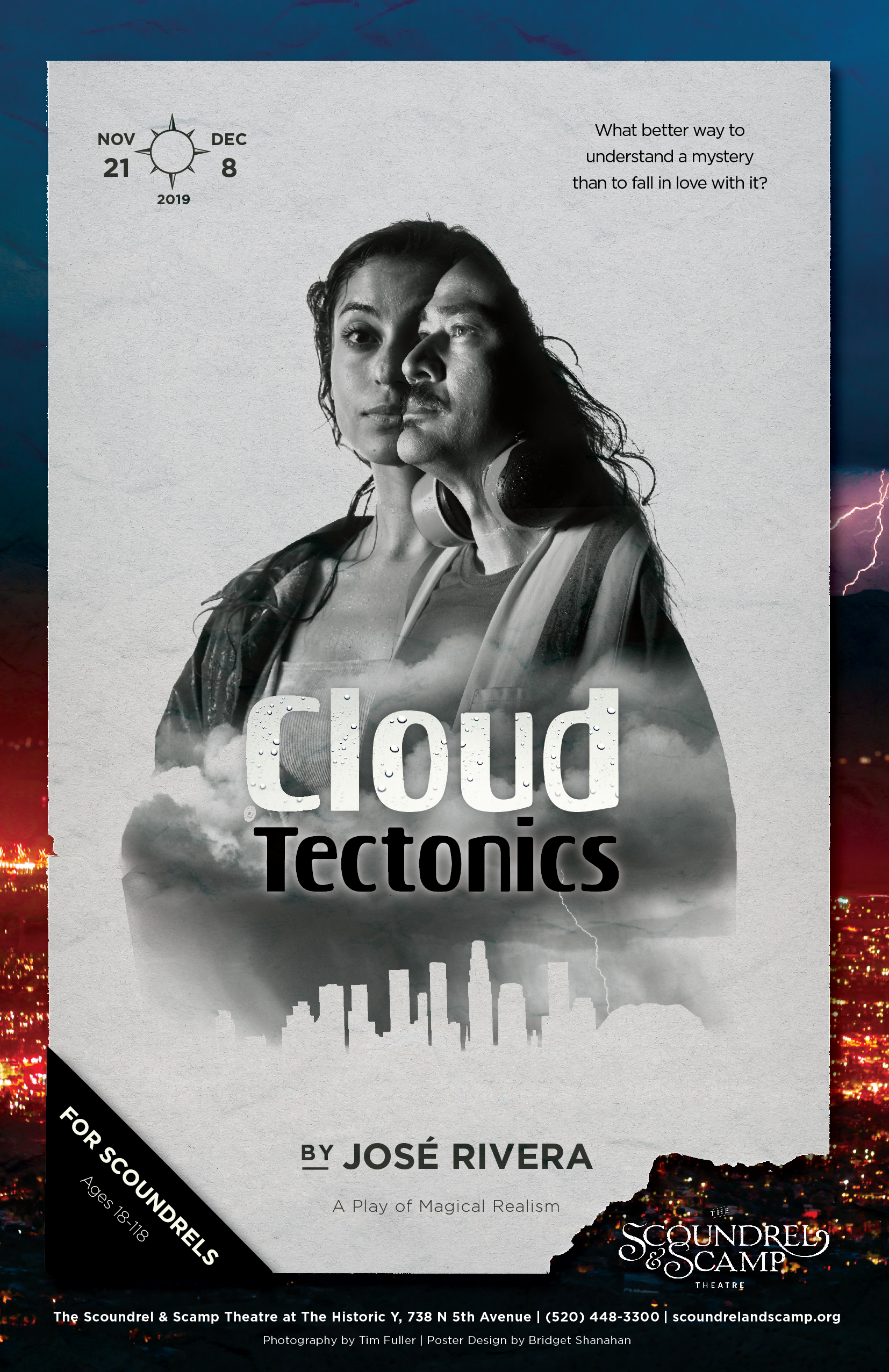 CLOUD TECTONICS 11x17 web poster no bleeds-01.jpg