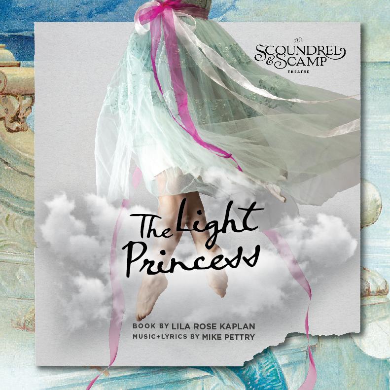 THE LIGHT PRINCESS SOCIAL MEDIA IMAGES-05.jpg