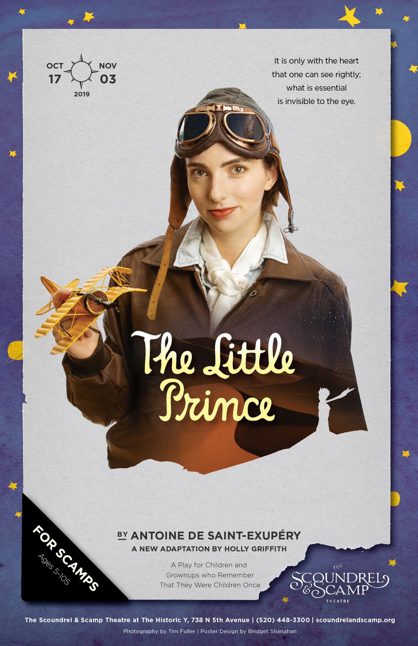 THE LITTLE PRINCE-11x17 web-01.jpg