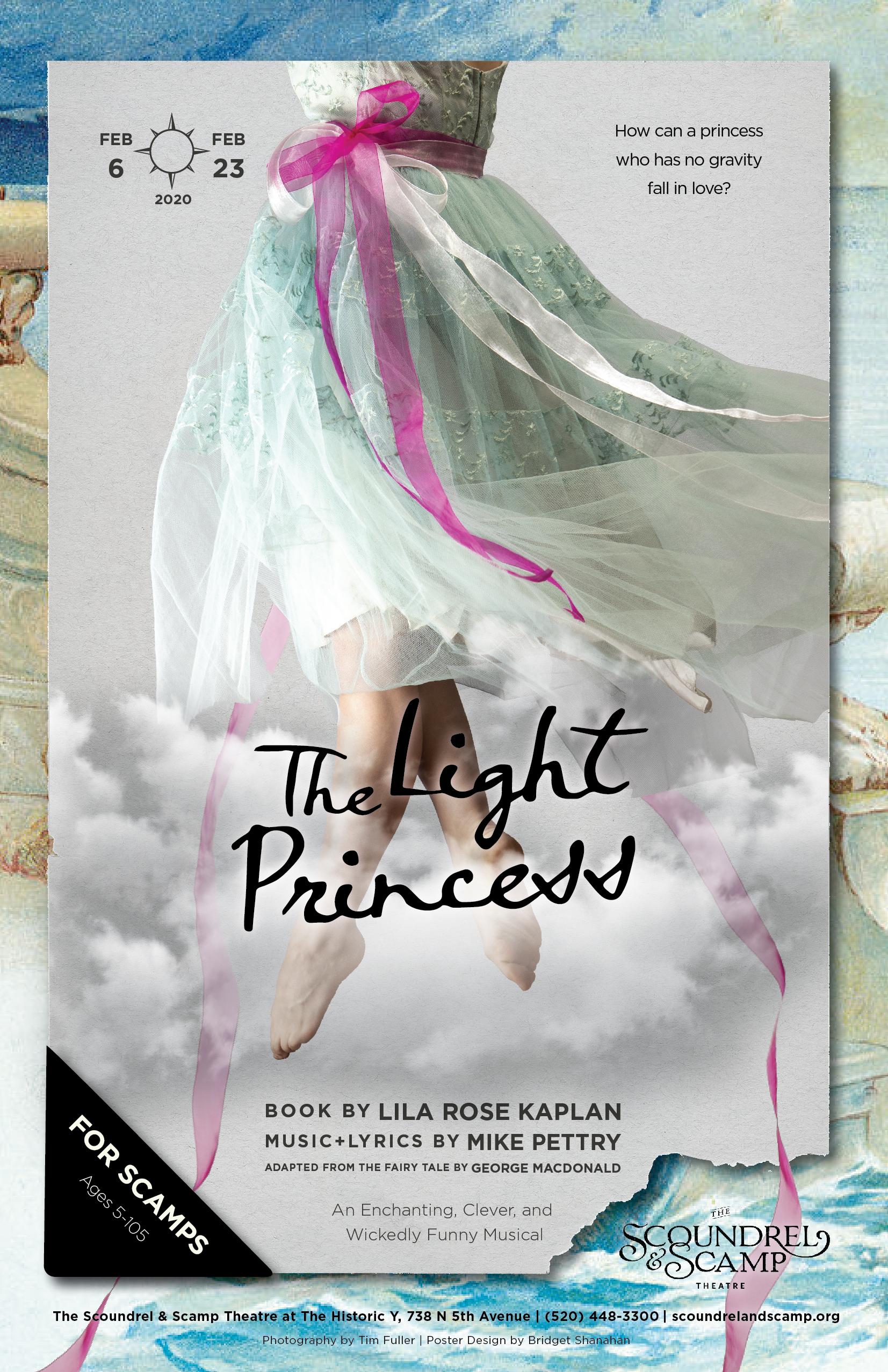 THE LIGHT PRINCESS 11x17 web-01.jpg