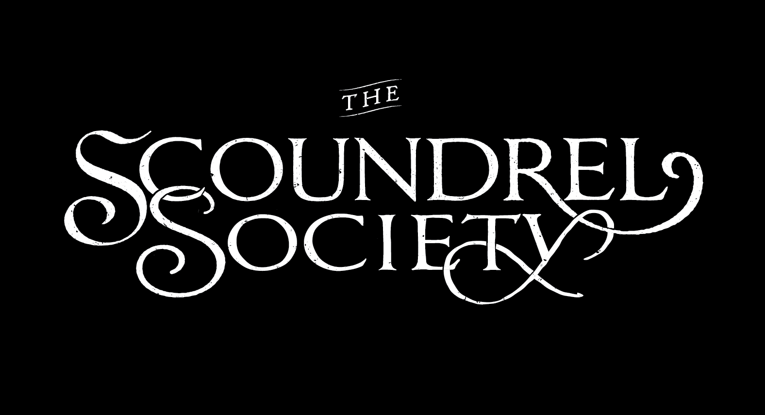 Society-Logo-White-Text-On-Black.png