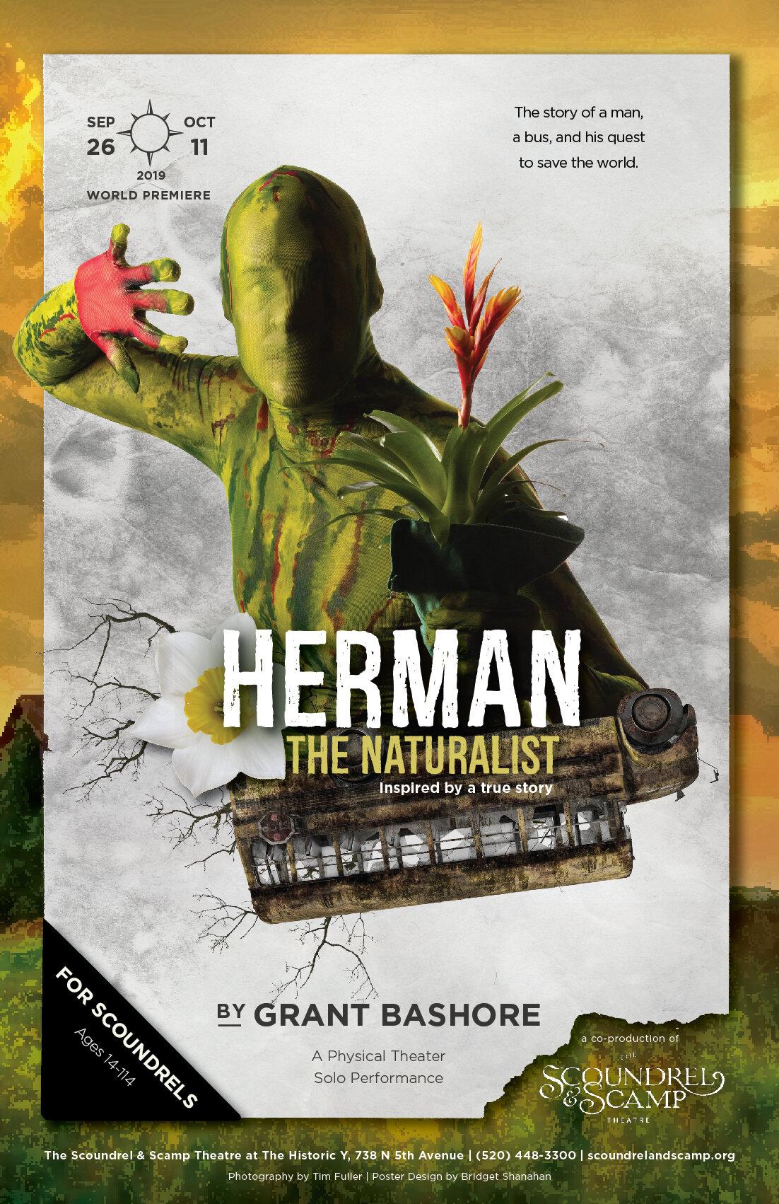 HERMAN WEB POSTER 100DPI-01.jpg