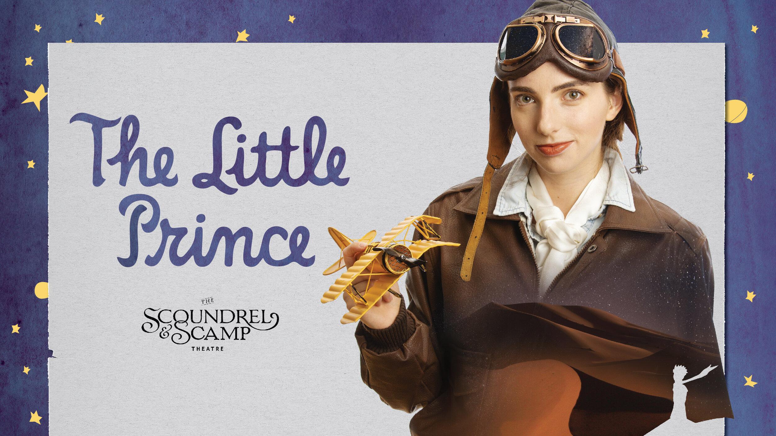 THE LITTLE PRINCE SLIDESHOW CAROUSEL-07.jpg