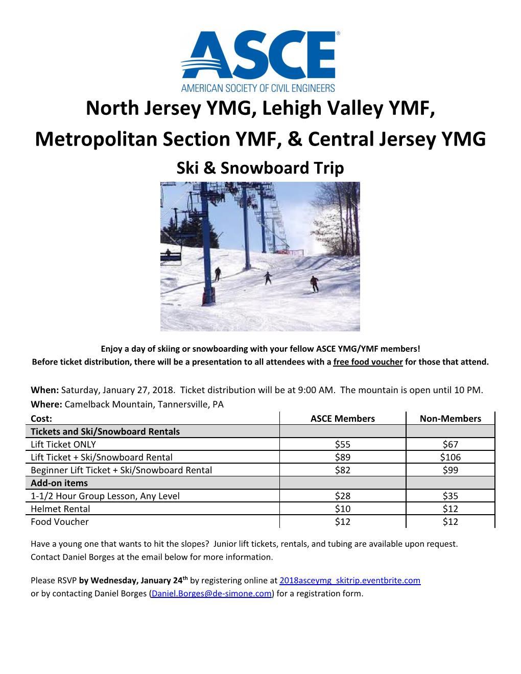 2018 ASCE Ski Trip Flyer.jpg
