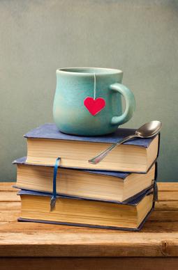 Mug:books.jpg