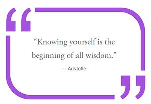 aristotle_v02.jpg