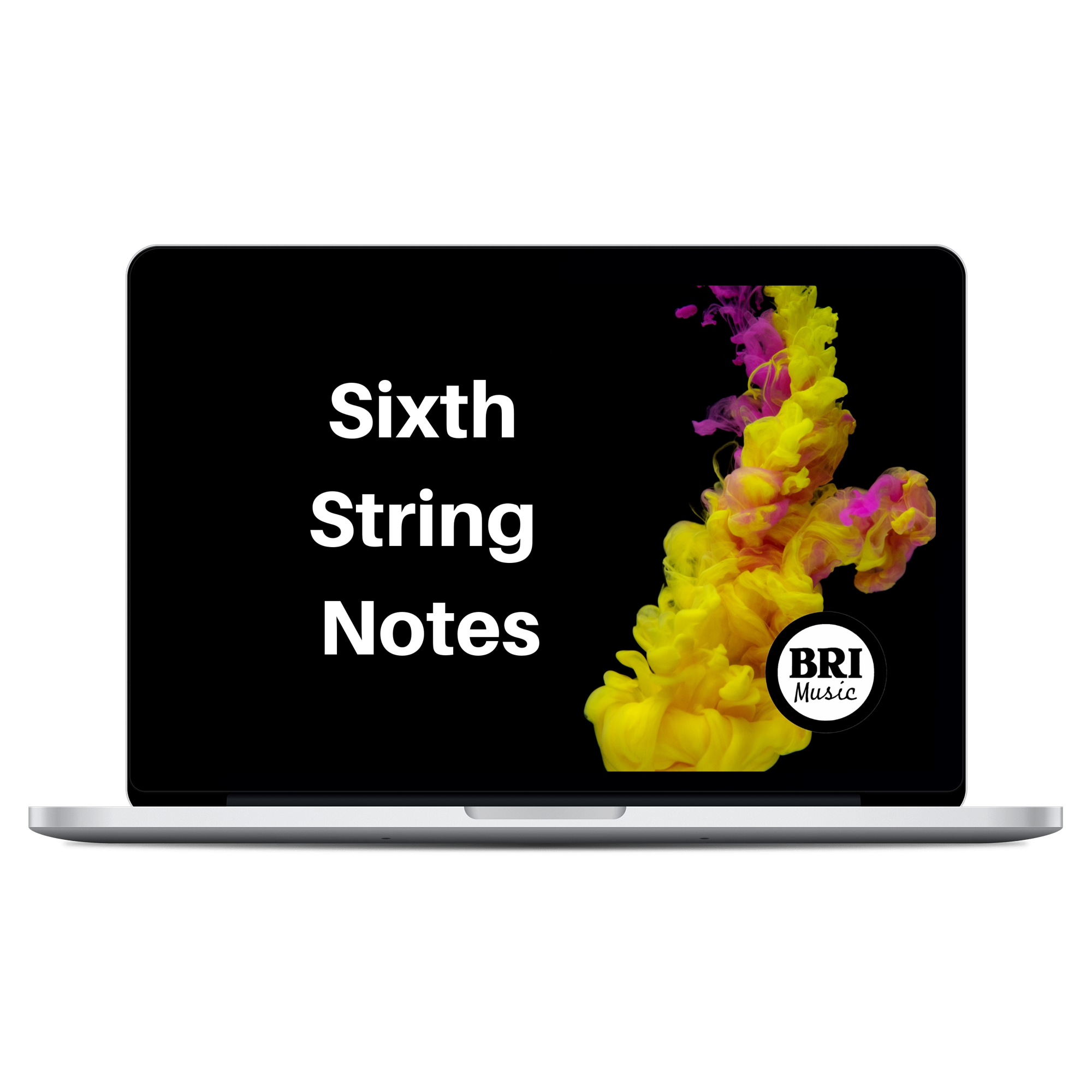 Second String (3)_macbookpro13_front.png