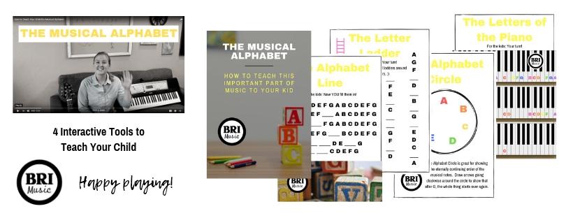 Content Upgrade - Musical Alphabet.jpg