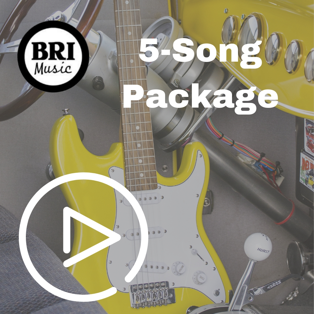 Copy of 5-song package.jpg