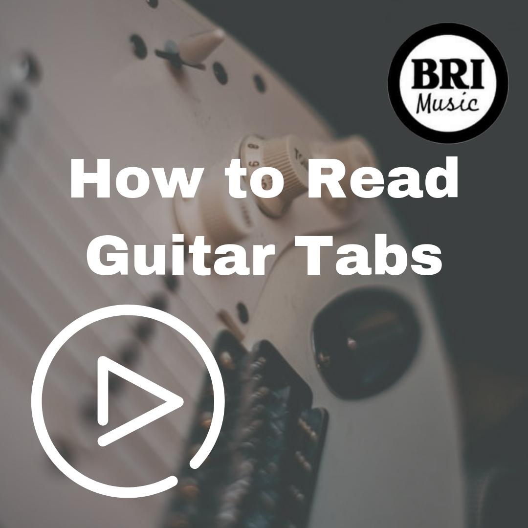 guitar tabs.jpg